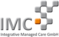 IMC Integrative Managed Care GmbH Logo