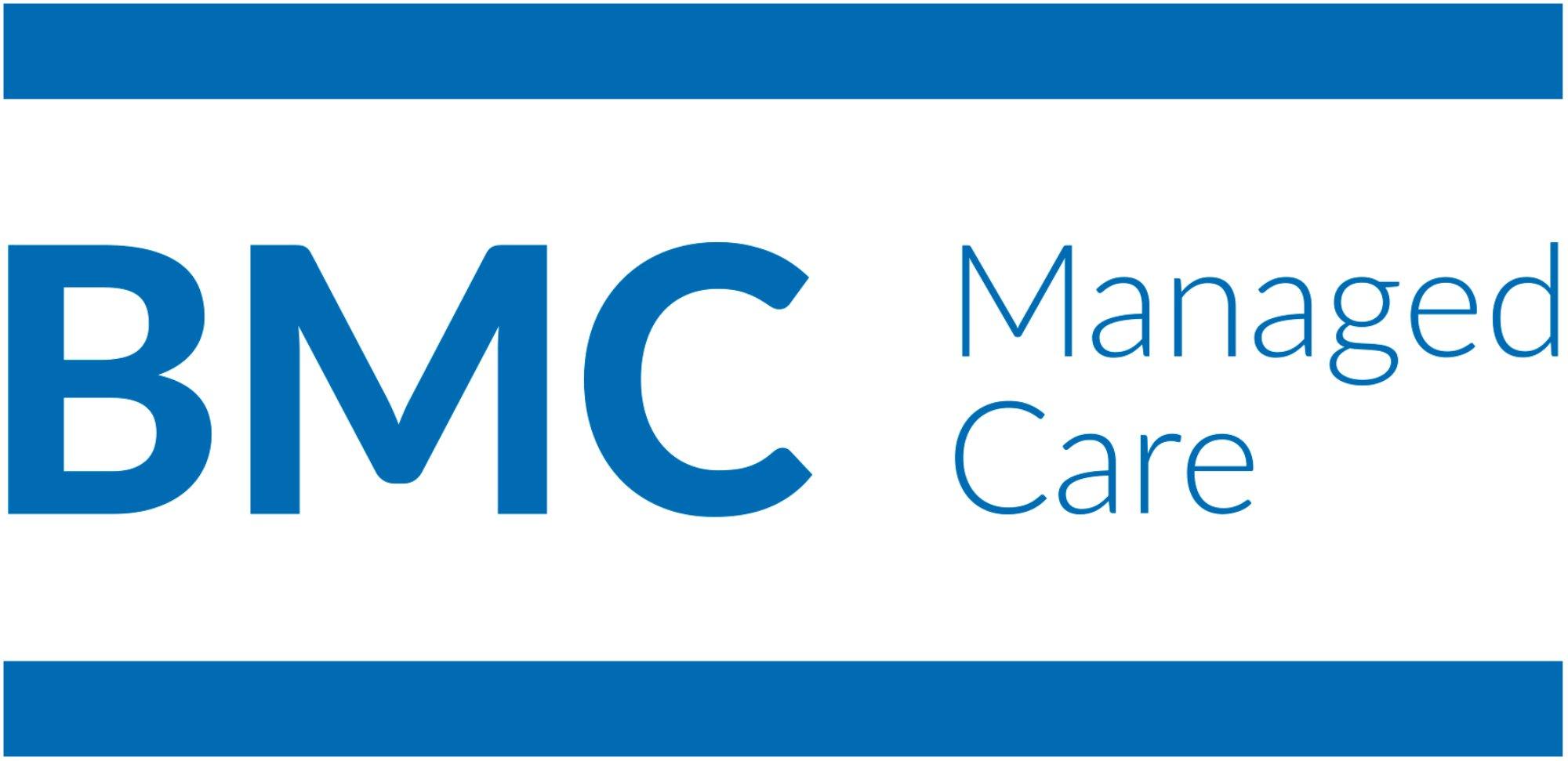 BMC Managed Care