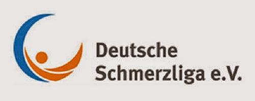 Deutsche Schmerzliga